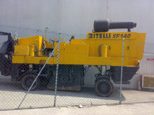Bitelli_Sf140.jpg